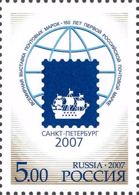 http://s1.uploads.ru/nBUeY.jpg