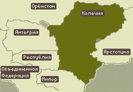 http://s1.uploads.ru/nHUj7.jpg