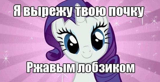 http://s1.uploads.ru/nMRtJ.jpg
