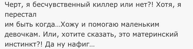 http://s1.uploads.ru/nOpS5.jpg
