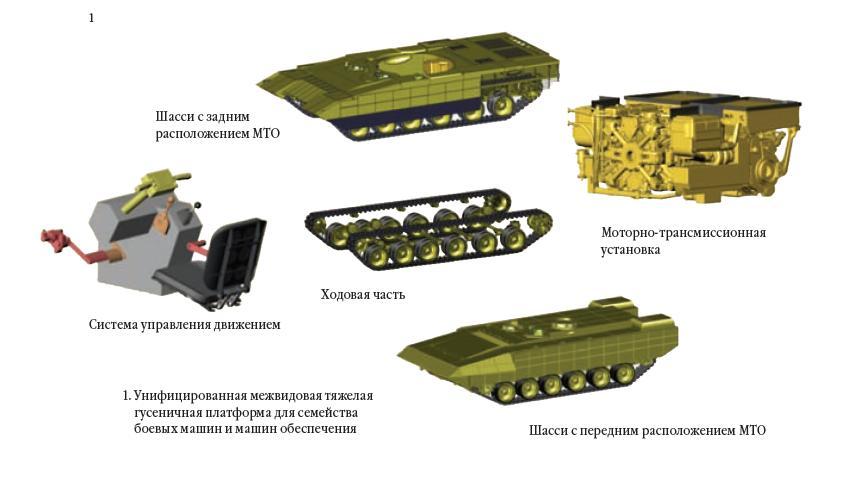 http://s1.uploads.ru/nW9HB.jpg