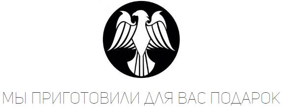 http://s1.uploads.ru/ngRxf.png