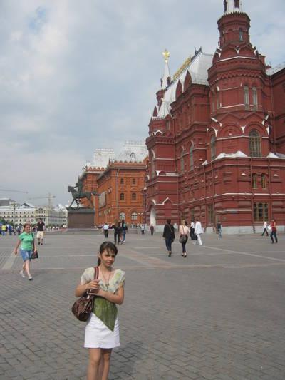 http://s1.uploads.ru/nt0qk.jpg