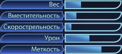 http://s1.uploads.ru/nvkjh.jpg