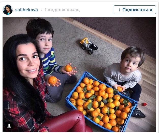 http://s1.uploads.ru/o5mv9.jpg