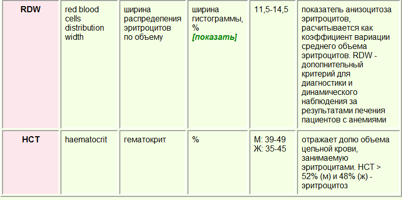 http://s1.uploads.ru/oBnsH.png