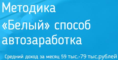 http://s1.uploads.ru/oLk9j.png