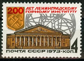 http://s1.uploads.ru/oNGK4.jpg