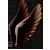 Вороньи крылья
