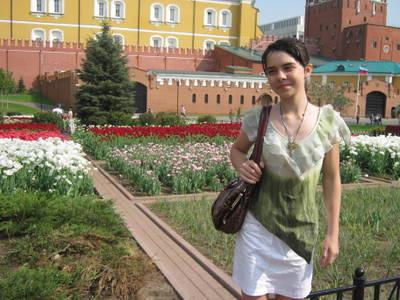 http://s1.uploads.ru/oSw1c.jpg