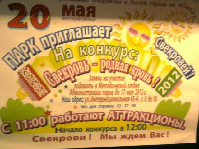 http://s1.uploads.ru/ogvSl.jpg