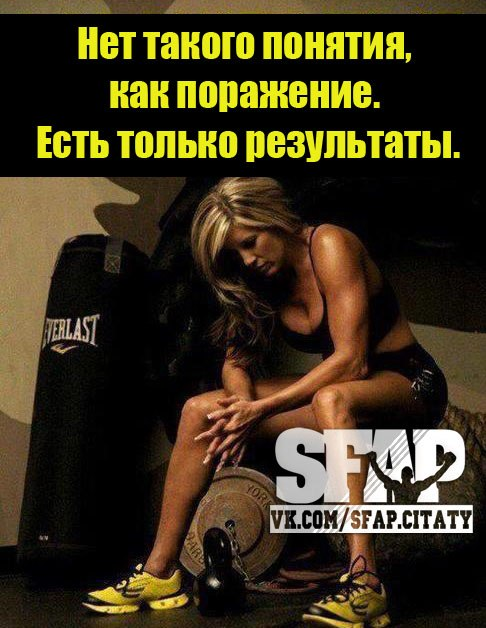http://s1.uploads.ru/ovW40.jpg