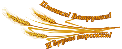 http://s1.uploads.ru/owNJV.png