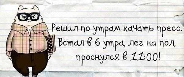 http://s1.uploads.ru/ozl1u.jpg