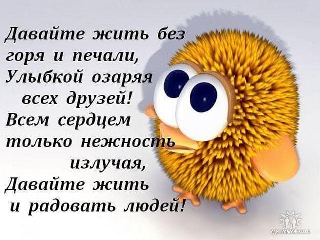 http://s1.uploads.ru/p75Tb.jpg