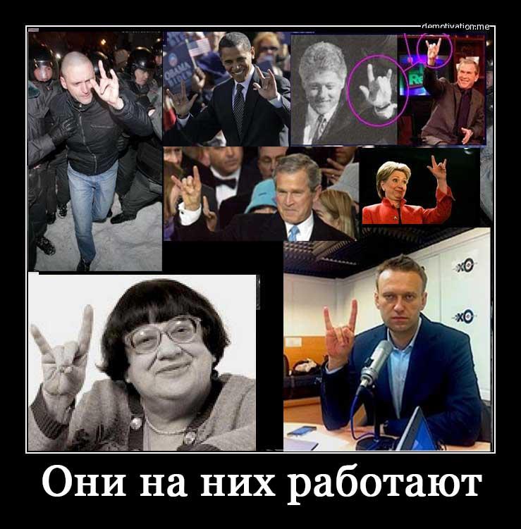 http://s1.uploads.ru/p82Ya.jpg