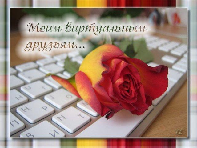 http://s1.uploads.ru/p8cM5.jpg