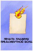http://s1.uploads.ru/pBQ38.jpg
