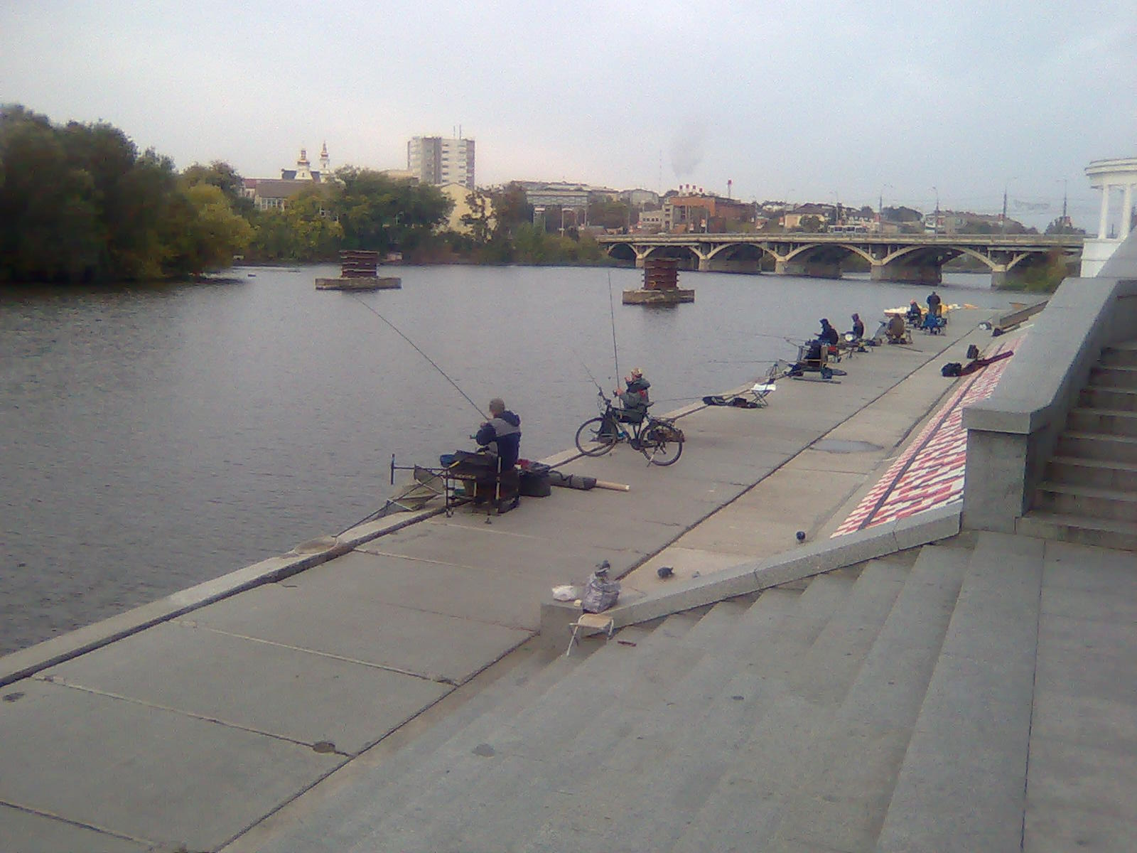 http://s1.uploads.ru/pEl1G.jpg