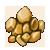 Золотые песчинки