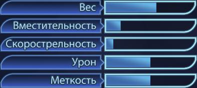 http://s1.uploads.ru/pXwG9.jpg