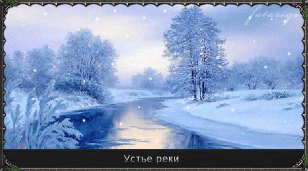http://s1.uploads.ru/pfODg.jpg