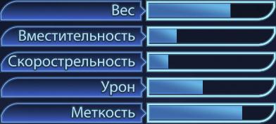 http://s1.uploads.ru/pqa7d.jpg