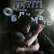 http://s1.uploads.ru/pvhEZ.png