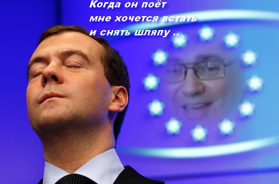 http://s1.uploads.ru/pz1GH.jpg