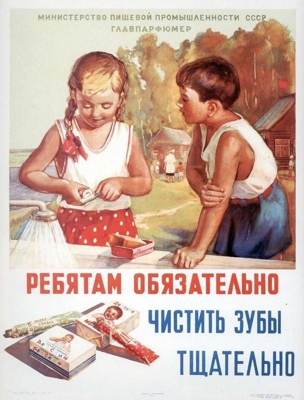 http://s1.uploads.ru/q2iY1.jpg