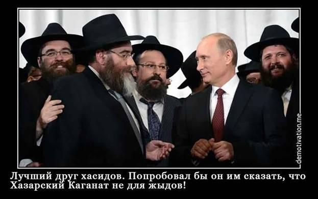 http://s1.uploads.ru/q9PEC.jpg