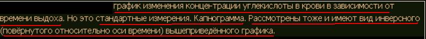 http://s1.uploads.ru/qFWTH.png