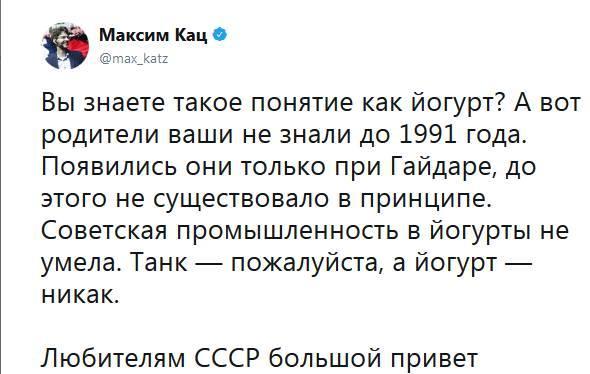 http://s1.uploads.ru/qFkWY.jpg