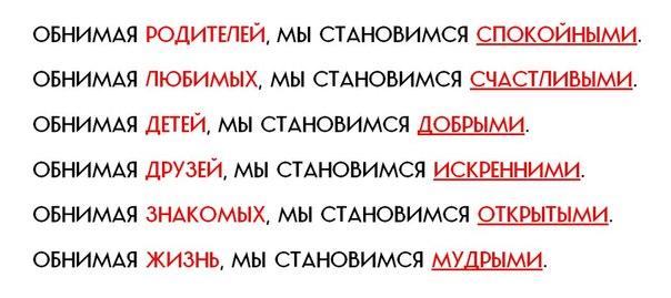 http://s1.uploads.ru/qKm1l.jpg