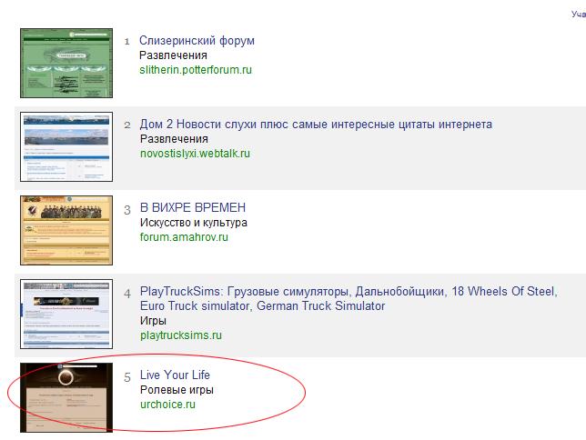 http://s1.uploads.ru/qKnSI.png