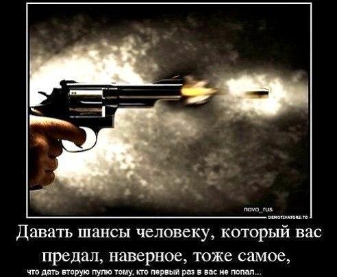 http://s1.uploads.ru/qN84p.jpg
