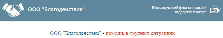 http://s1.uploads.ru/qYkPp.png