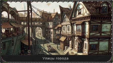 http://s1.uploads.ru/qgbVR.jpg