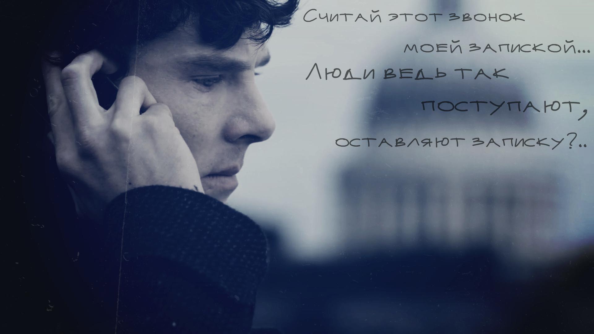http://s1.uploads.ru/qkMBb.jpg