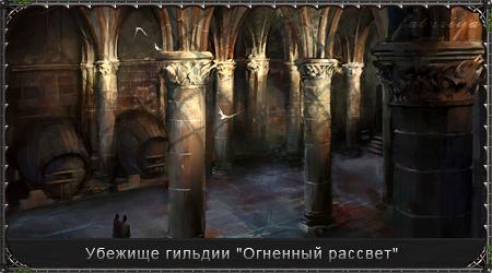 http://s1.uploads.ru/qosZ8.jpg