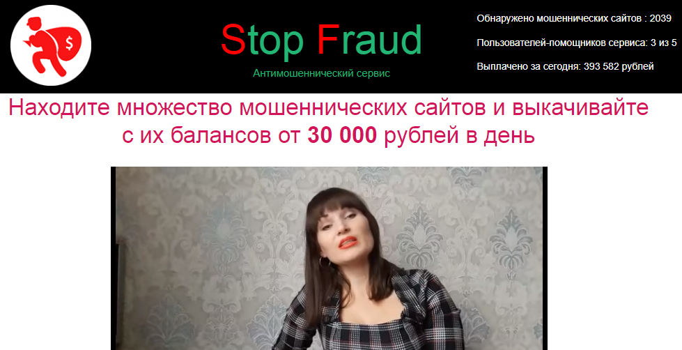 http://s1.uploads.ru/qu93y.png