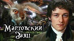 http://s1.uploads.ru/qw2UY.jpg