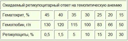 http://s1.uploads.ru/qyT6w.png