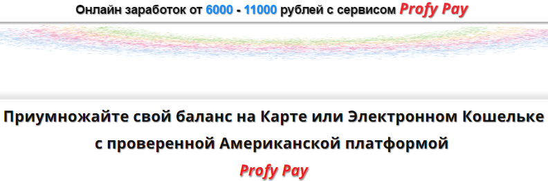 http://s1.uploads.ru/qymsE.png