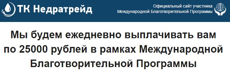 http://s1.uploads.ru/r0z8U.png