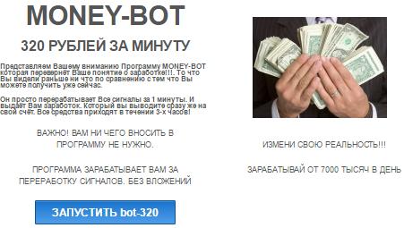 http://s1.uploads.ru/rVvaU.png