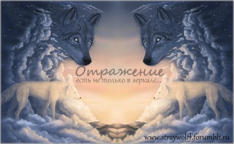 http://s1.uploads.ru/rYA1z.png