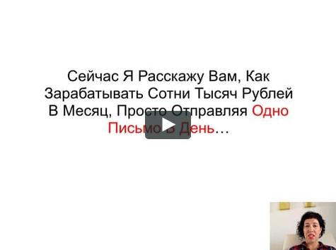 http://s1.uploads.ru/rafP1.png