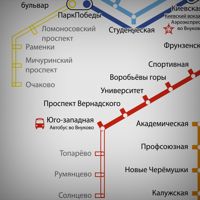 """,""metro-photo.ru"