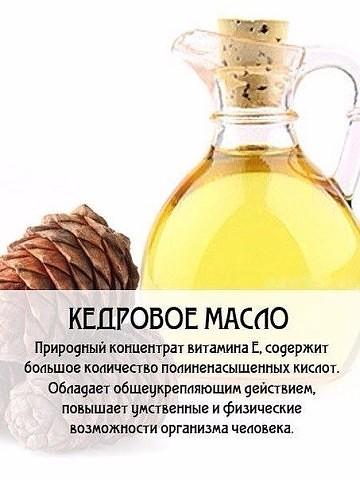 http://s1.uploads.ru/s46iT.jpg